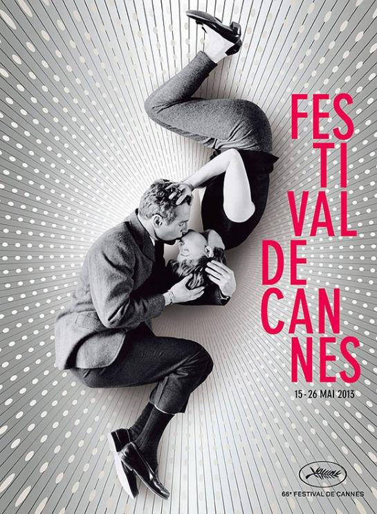 Cannnes 2013 01