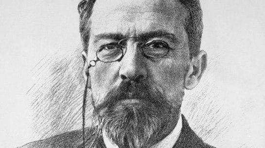 Chekhov 02