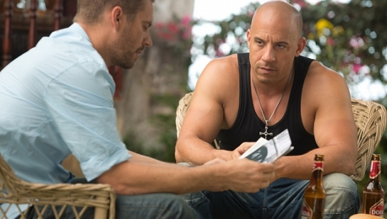 Fast & Furious 6 (2013) 04