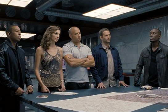 Fast & Furious 6 (2013) 05