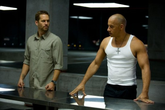 Fast & Furious 6 (2013) 08