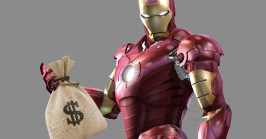 Iron Man 3 (2013) 09