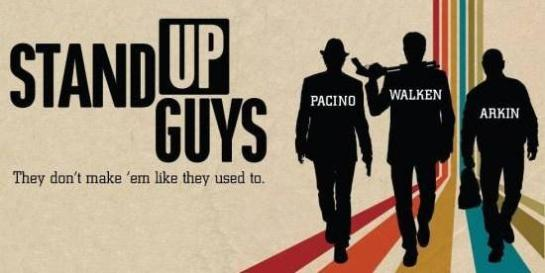 Stand Up Guys (2012) 01