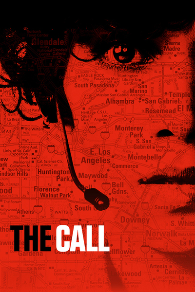The Call (2013) 02