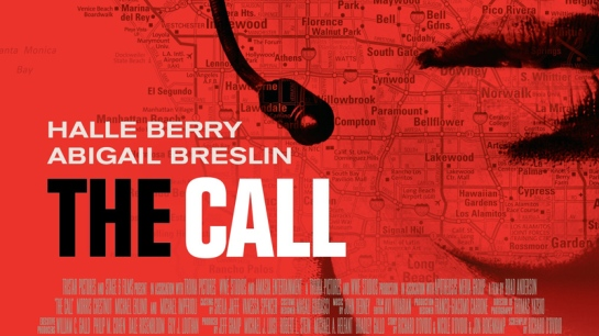 The Call (2013) 07