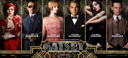 The Great Gatsby (2013) 00