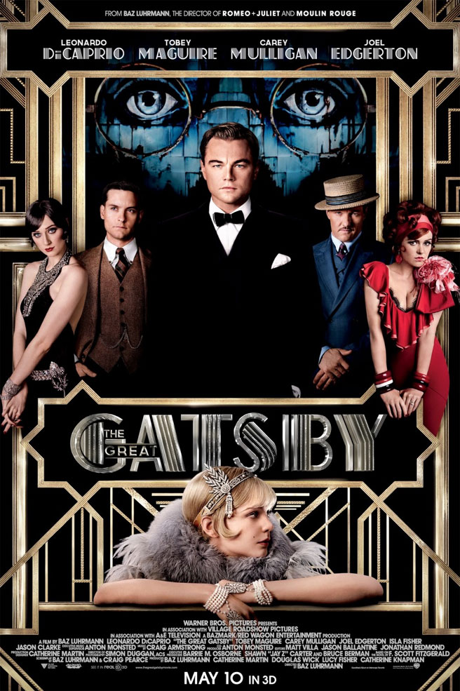 The Great Gatsby (2013) 02