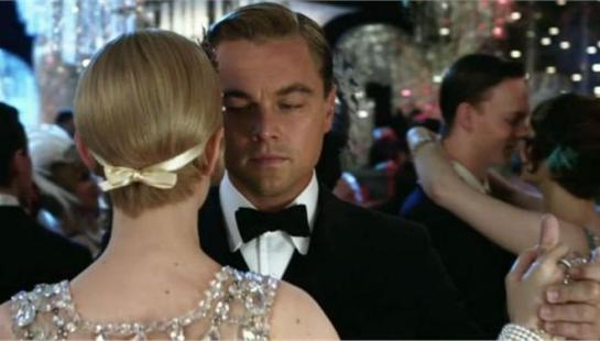 The Great Gatsby (2013) 04