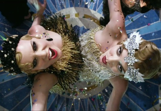 The Great Gatsby (2013) 06