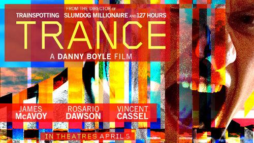 Trance (2013) 03