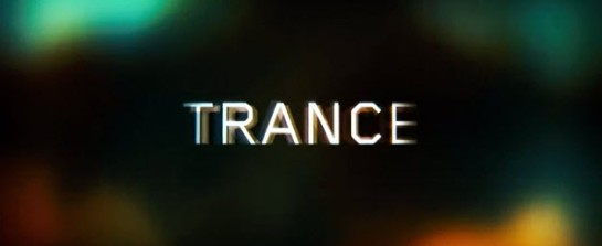 Trance (2013) 08