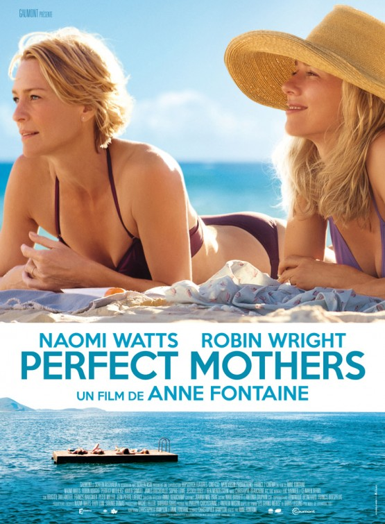 Two Mothers (2013) 02