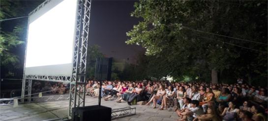 3o Athens Open Air 02A
