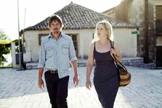 Before Midnight (2013) 04