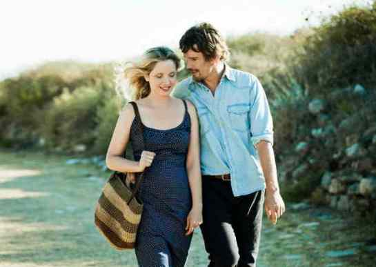 Before Midnight (2013) 06