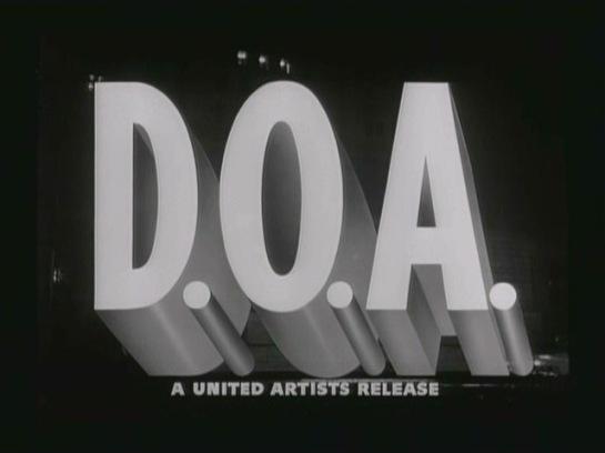 D.O.A. (1950) 03