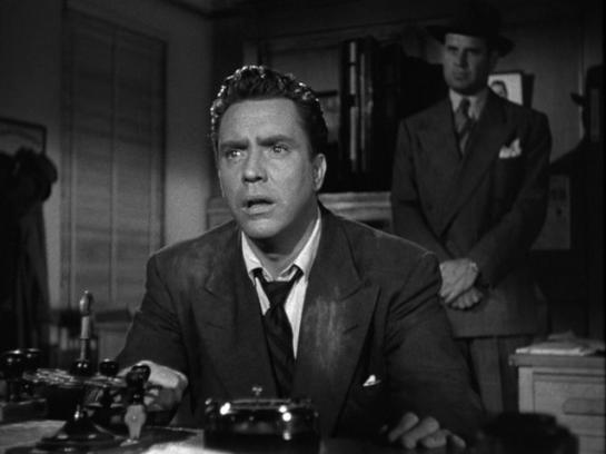D.O.A. (1950) 04