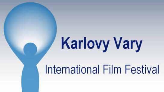 Karlovy Vary 02