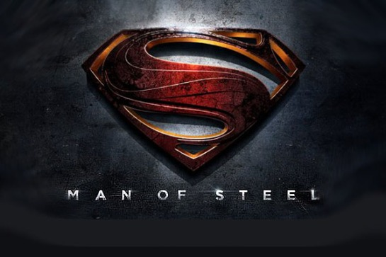 Man of Steel (2013) 06