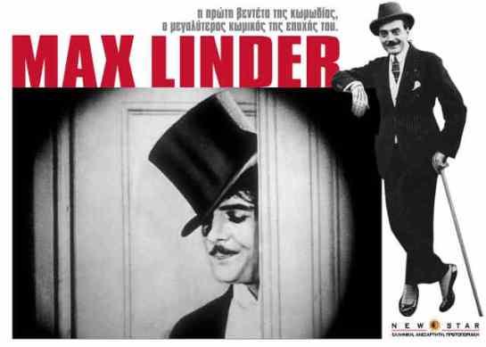 Max Linder 01