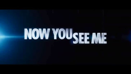 Now You See Me (2013) 03