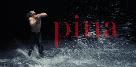 Pina Bausch (2011) 08
