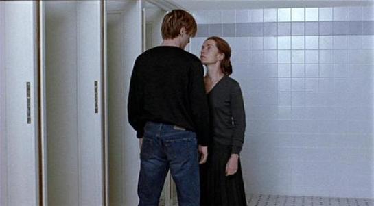 The Piano Teacher (2001) 04