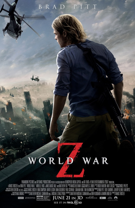 World War Z (2013) 01