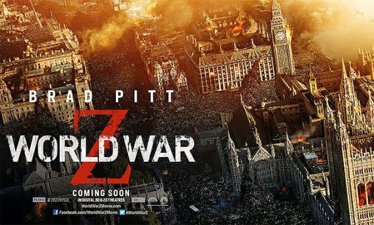 World War Z (2013) 05