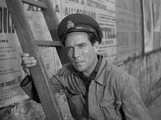 Bicycle Thieves (1948) 04