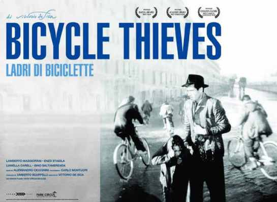 Bicycle Thieves (1948) 07