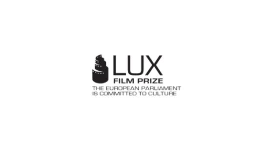 Βραβεία LUX B 00
