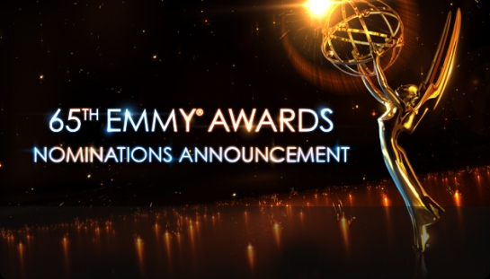 Emmy Awards 2013 00