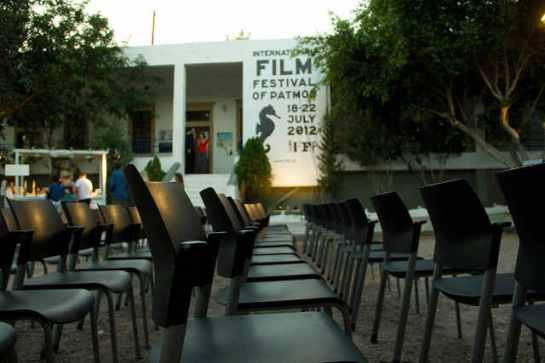 Festival of Patmos 05