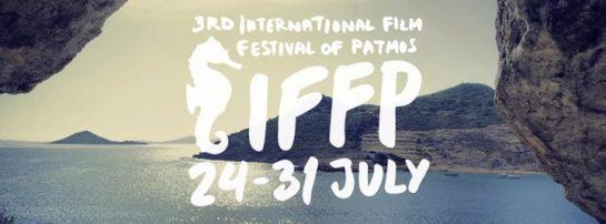 Festival of Patmos 06