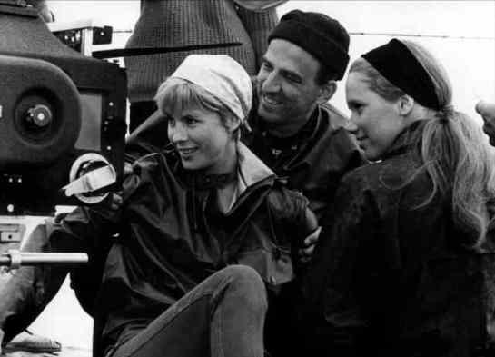 Ingmar Bergman 05