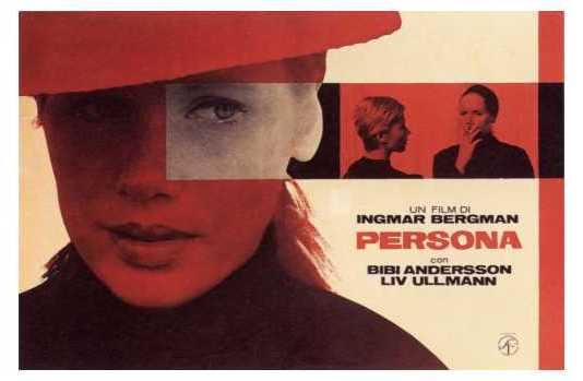 Ingmar Bergman 06
