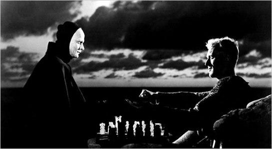 Ingmar Bergman 09