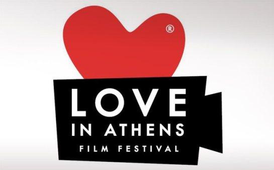 Love in Athens Film Festival 02