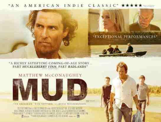 Mud (2012) 06