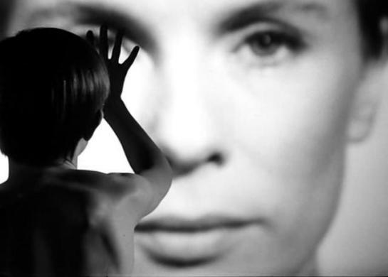 Persona (1966) 03