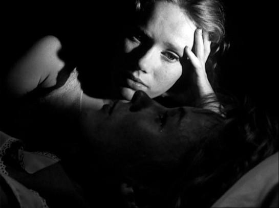 Persona (1966) 06
