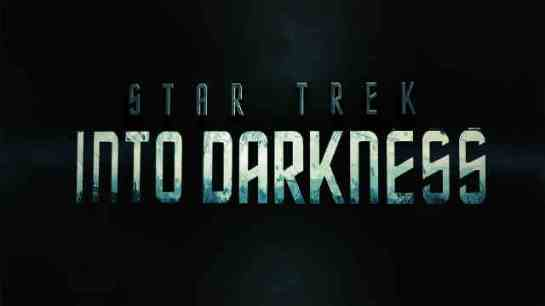 Star Trek Into Darkness (2013) 07