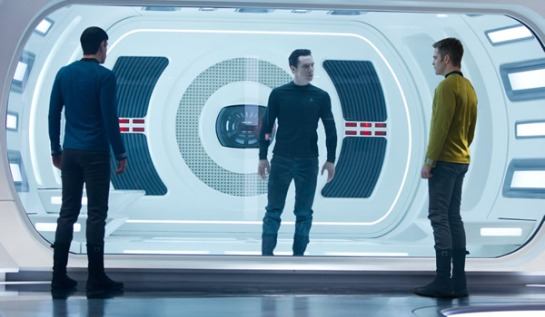 Star Trek Into Darkness (2013) 08