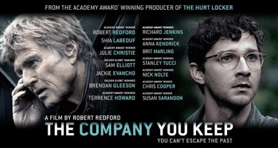 The Company You Keep (2012) 02