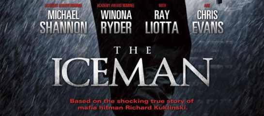 The Iceman (2012) 02