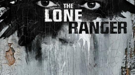 The Lone Ranger (2013) 02