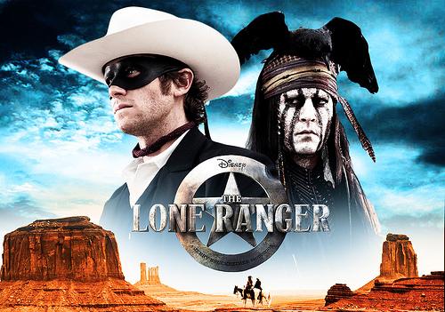 The Lone Ranger (2013) 03