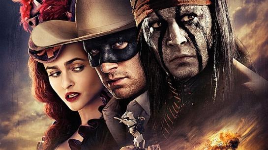 The Lone Ranger (2013) 05