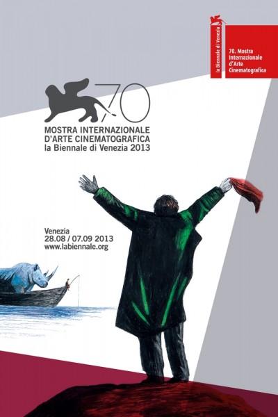 Venice - Poster 01